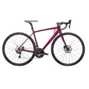Emonda SL 5 Women's Road Bike
