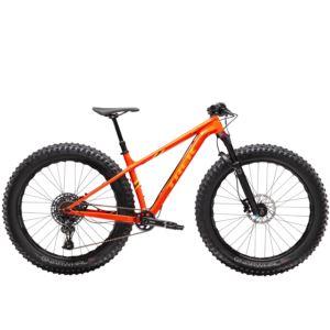 Farley 7 Fat Bike