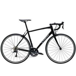 Domane AL 3 Men's Road Bike