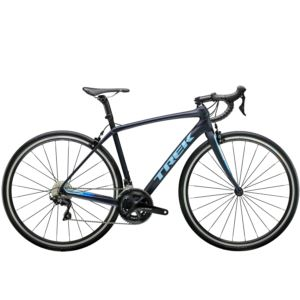 Domane SL 5 Women's Endurance Race Bike