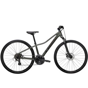 Dual Sport 1 Womens Bike