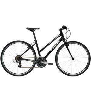 FX Women's Fitness Hybrid Bike