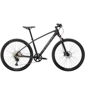 DS 4 Dual Sport Bike