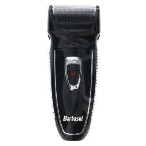 Rechargeable  Foil Shaver