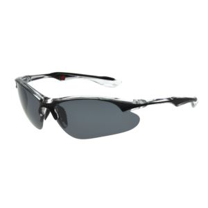 EO POL 1802 Polar Sunglasses