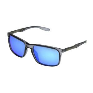 BG 1803 GRY Unisex Sunglasses