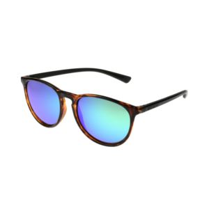 Cloudbreak DEMI Sunglasses
