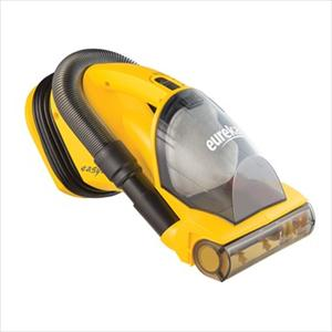 Easy Clean Handheld Vacuum