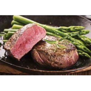 Echo Valley Meats Steak Sampler