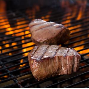 Farmers Best Filets 8-Piece