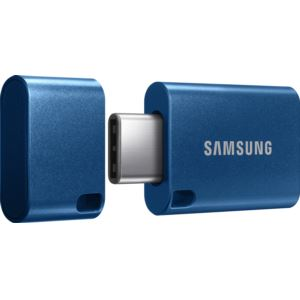 Samsung USB 3.1 Type-C Flash Drive