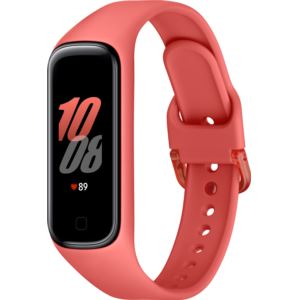 Samsung Galaxy Fit2 Smart fitness band