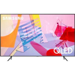 Samsung QN50Q60T