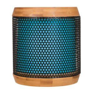 Mod LED Ultrasonic Aroma Diffuser