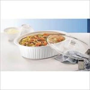CorningWare Roaster