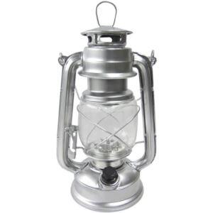 LED Hurricane Lantern