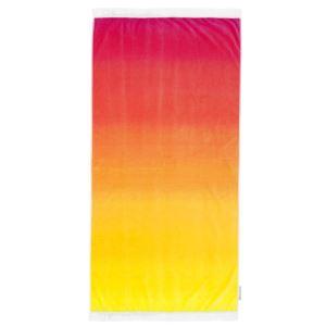 Luxe Towel Malibu