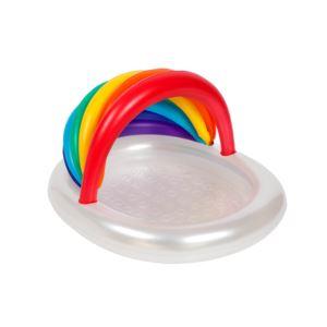 Kiddy Pool Rainbow