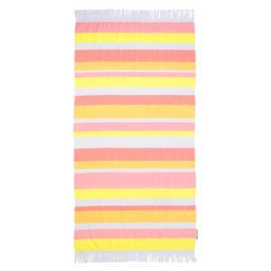 Fouta Towel Malibu