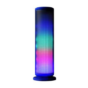 VIBE 3 Bluetooth Speaker/MP3 Player