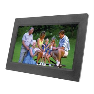"10.1"" TFT LED Digital Photo Frame"