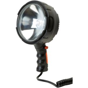THOR 3.0 Million Candle Power Direct 12V Search Light