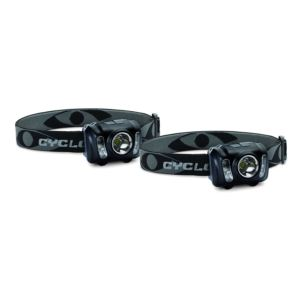 210 Lm Head Lamp - 2 Pack