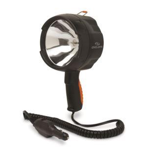 1400 Lumen 12V Dc Halogen Spotlight