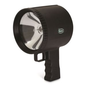Rechargeable 2 Mil Cp Spotlight