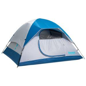 Tetragon NX 4 Frontcountry Tent