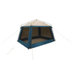 NoBugZone Screenhouse Shelter