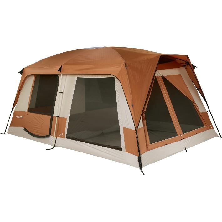 Eureka 2601301 $419.90  sc 1 st  Incentives Marketplace & The Tents Store in Incentives Marketplace!