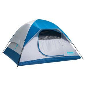 Tetragon NX 2 Frontcountry Tent