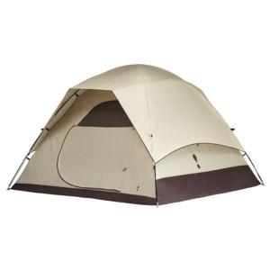 Tetragon 2 HD Tent