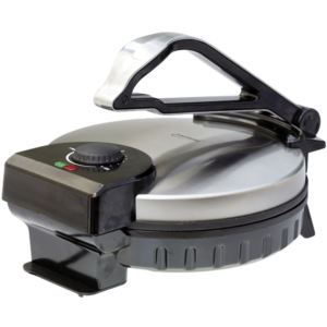 "8"" Tortilla Maker"