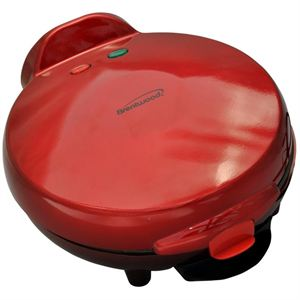 Quesadilla Maker (Red)