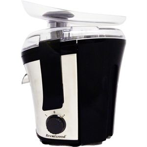 Power Juice Extracter (Stainless Steel)
