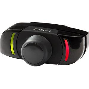 Parrot CK3000 Evolution Car kit for Bluetooth cell phones