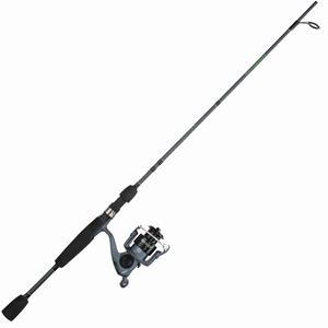 Avocet R Medium Spinning Combo