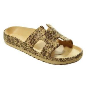 Womens Sandals-