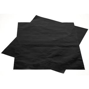 2-Pack Non-Stick Grilling Sheets
