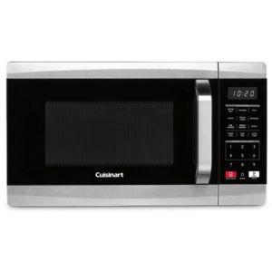 0.7-Cu. Ft. 700-Watt Countertop Microwave Oven