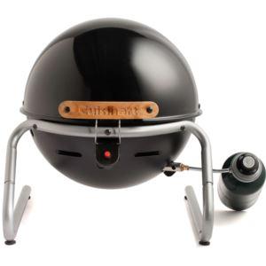 Searin' Sphere 10,000 BTU Portable Gas Grill
