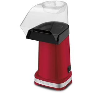EasyPop Hot Air Popcorn Maker