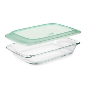 Good Grips Glass 3-Qt Baking Dish
