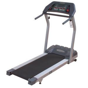 Endurance T3i Treadmill