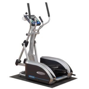 Endurance Center Drive Elliptical Trainer