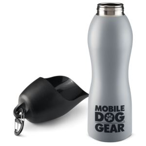MDG 25 Oz Water Bottle Size LG