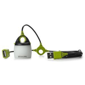 Light-A-Life Mini V2