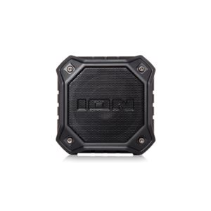 Dunk Waterproof Portable Bluetooth Speaker